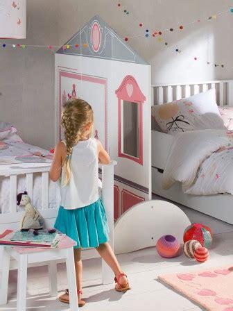 am駭ager une chambre pour 2 best saparer une chambre en deux pour enfant gallery amazing house design getfitamerica us