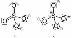 Sulfate - Wikipedia