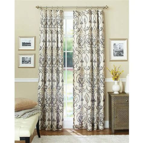 17 best images about diy curtains on drop