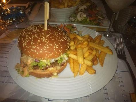 cuisine 21 douai restaurant l 39 indigo dans douai avec cuisine française restoranking fr