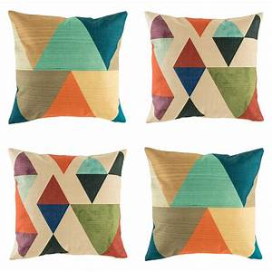 Whim Loves: Gorgeous Cushion Covers by Simply Cushions
