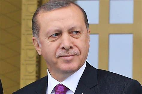 turkey president erdogan  working women