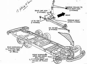 magnetic suspension diagram gmc engine auto parts With home gt spare parts gt volvo penta gt volvo penta steering and control