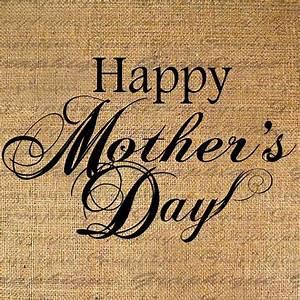 8 μοναδικές κάρτες για τη γιορτή της μητέρας! | InfoKids