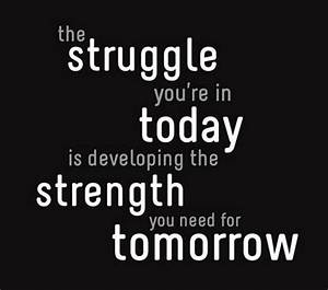 40 Inspirational Quotes About Strength That Will Inspire ...