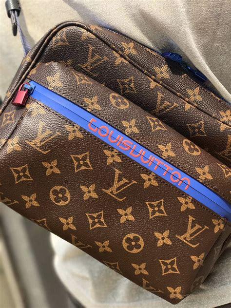 louis vuitton messenger bag man louis vuitton satchel women lv monogram canvas bag aaa replica