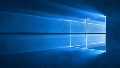 Windows Desktop Wallpapers Microsoft Theme Themes Dark