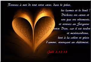 le mariage dans la bible carême verset du jour