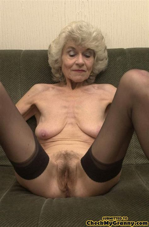 Big Melons Naked Mature Lady In Black Stock Xxx Dessert Picture