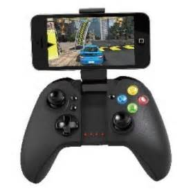ipega mobile wireless gaming controller bluetooth