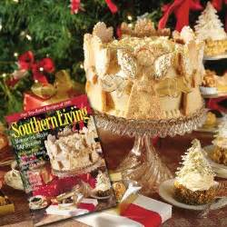 Best 25 Southern living christmas ideas on Pinterest