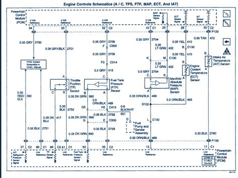 circuit panel september 2013 september 2013 diagram and circuit