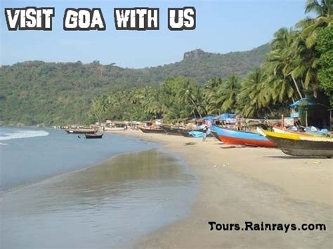 palolem beach goa romantic honeymoon destinations visit