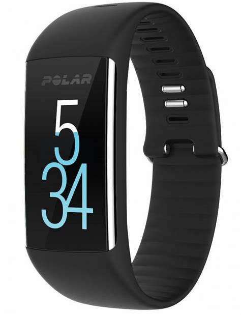 fitbit charge 2 vs polar a360 which is the best bestadvisor
