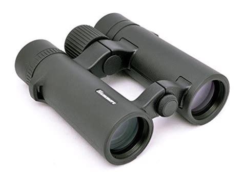 best binoculars for whale watching from shore binocularsbox