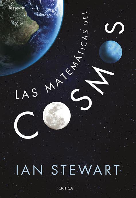 libreria cosmo las matem 225 ticas cosmos planeta de libros