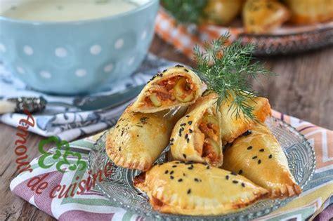 71 best images about pizza bourek tarte sal 233 e quiche en