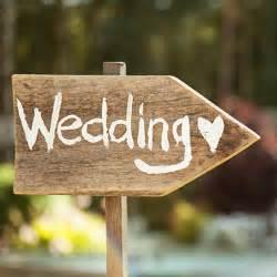 wedding reception wording wedding signs hitched co uk