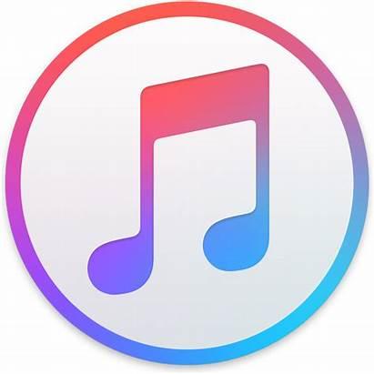 Itunes Apple Logopedia Logos Ios Site