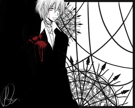 cool emo backgrounds   world