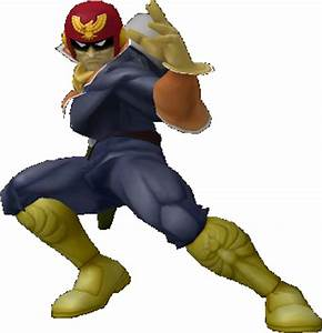 Favorite fighting game characters? - Page 3 - NeoGAF
