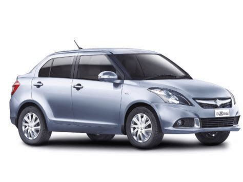 Maruti Suzuki New Swift Dzire Desibucketcom