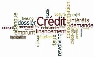 Le bon vieux crédit bancaire pour financer votre