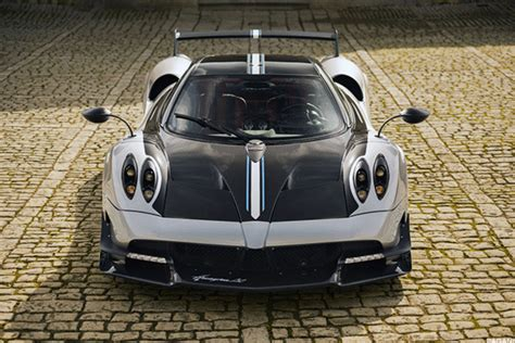 costly supercars   buy  thestreet