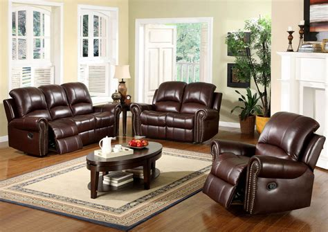 brown leather sofa decorating ideas elegant living room decorating ideas with brown leather