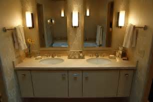 bathroom vanities design ideas interior design 21 small sink vanities interior designs