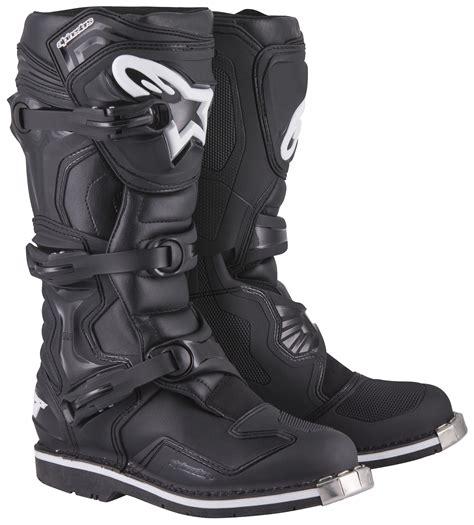 women motocross boots alpinestars tech 1 boots revzilla