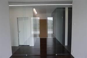 Schiebetüren Aus Glas Für Innen : glasfinder innenanwendungen glasschiebet ren keller glas ~ Sanjose-hotels-ca.com Haus und Dekorationen