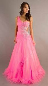 Prom dress on Pinterest
