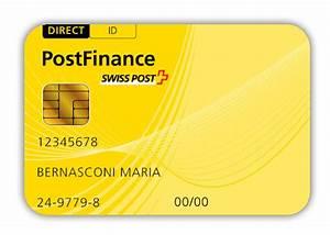 Postfinance E Finance : keiserversand gmbh ~ Watch28wear.com Haus und Dekorationen