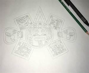 12+ Cool Drawings, Art Ideas | Design Trends - Premium PSD ...