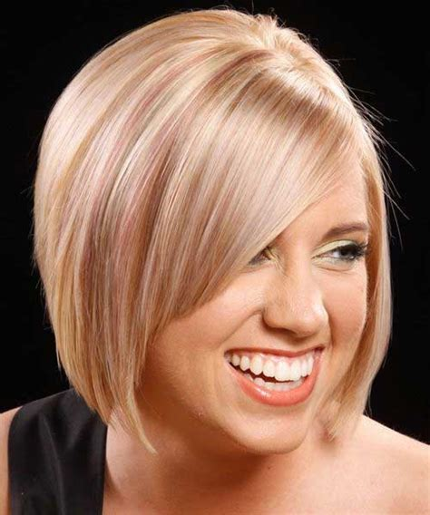 Strawberry Hairstyles by Strawberry Bob Hairstyles Bob Hairstyles 2018