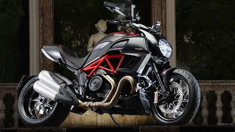 Ducati Backgrounds by Ducati Diav Hd Wallpaper Background Images