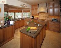 remodel kitchen ideas Home Decoration Design: Kitchen Remodeling Ideas and Remodeling Kitchen Ideas Pictures
