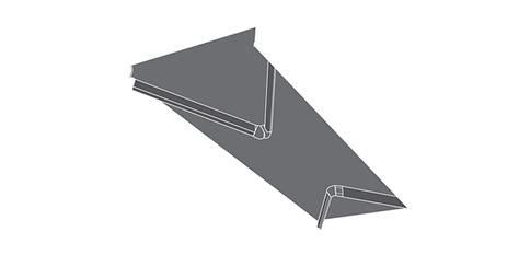 folding arm awnings melbourne retractable awnings blindsless