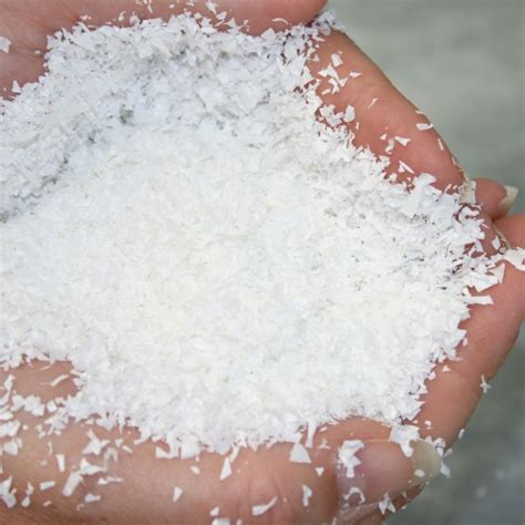 show snow fake snow mtfx special effects online shop