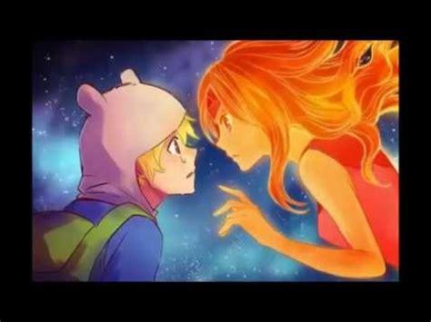 anime amor imagenes  dibujos youtube