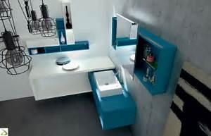 mobili bagno moderni angolari: mobile bagno arte povera accessori ... - Arredo Bagno Angolo