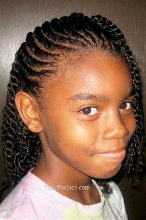 Black Cornrow Hairstyles Pictures by Black Cornrow Hairstyles Allhairstyleswebsite