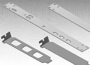 Led Kühlkörper Berechnen : neuer frontplatten kartenhalter kundenservice von fischer elektronik fischerelektronik ~ Themetempest.com Abrechnung