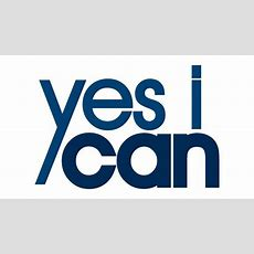 Yes I Can   Screenings C21media