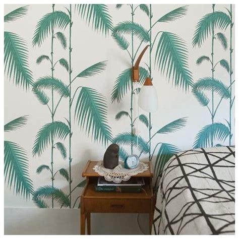 tendance papier peint chambre tendance papier peint pour chambre adulte ncfor com