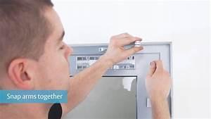 Assa Abloy Dc300 Door Closer Installation Guide