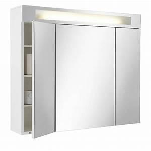neon salle de bain avec de salle bain chrome avec et With carrelage adhesif salle de bain avec led neon lights