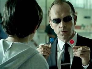 Matrix Agent Smith Quotes. QuotesGram
