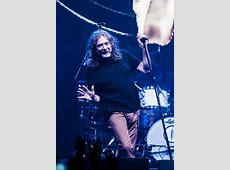 Review Robert Plant and the Sensational Space Shifters op
